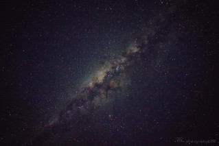 #2. Looking up and getting lost in the infinity. | by ..illi..