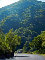 Nationalpark Domogled-Valea Cernei