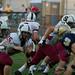 20120907-SHS Varsity Football vs Marist-52