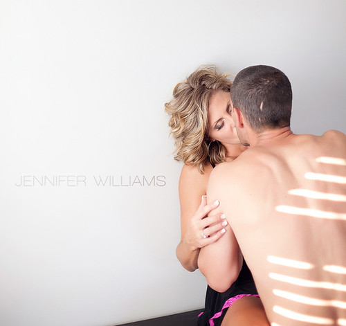 boudoir photography couples vancouver photographer 0007 | by Jennifer Williams Photography