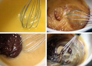 Whisking | by Bakerella