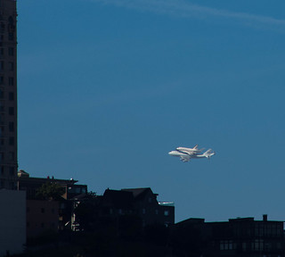 2012 Shuttle Shoot San Francisco-69 | by JIM Mourgos