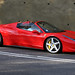 Ferrari, 458, Italia, Spider, Shek O, Hong Kong
