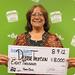 Debbie Thomson - $8,000 Happy Days