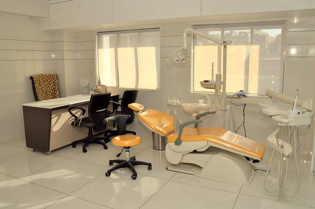 Acne scar treatment delhi acne treatment delhi acne for Acne salon treatments