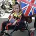 Ryde Children's Carnival 2012