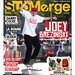 Joey-Brezinski_L-Submerge-Cover