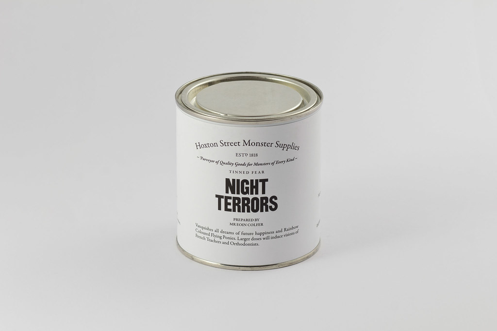 Image Result For What Are Tinned