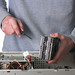 PC Repair Newton Abbot