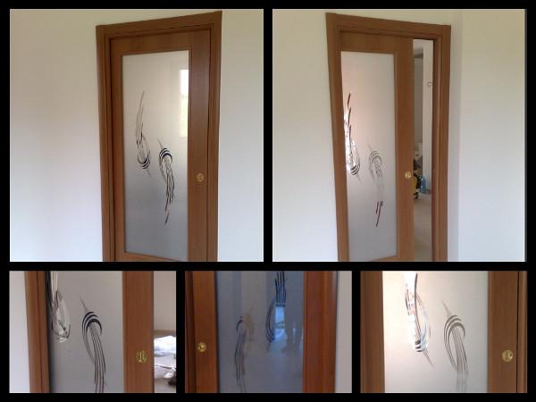 glasstyle serglas porte vetro scorrevoli scomparsa porte v…   Flickr