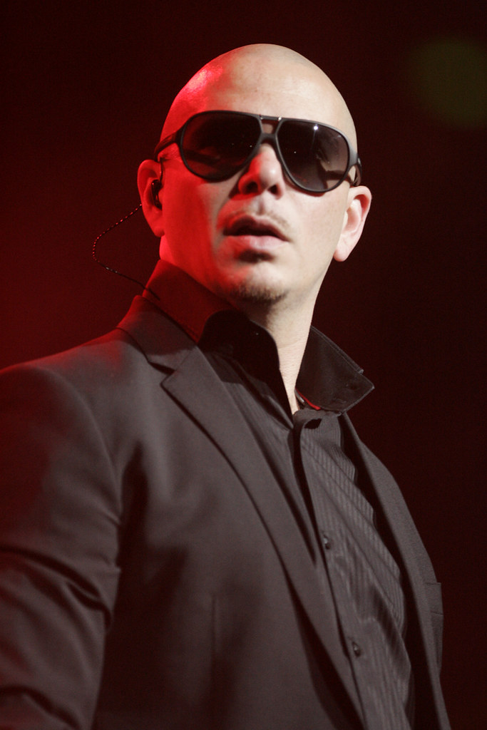 Celebrity sunglasses images
