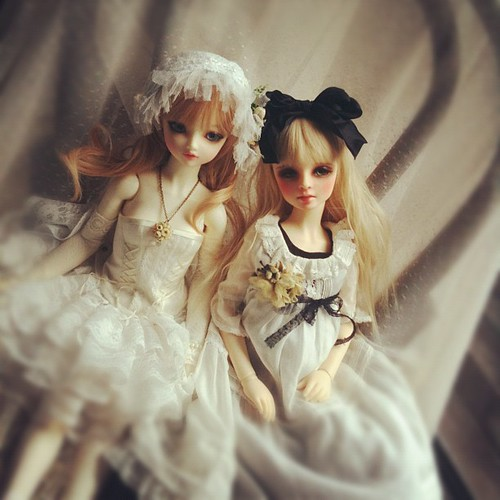 DollMeeting 02.09.2012 | by ZephyrusSly