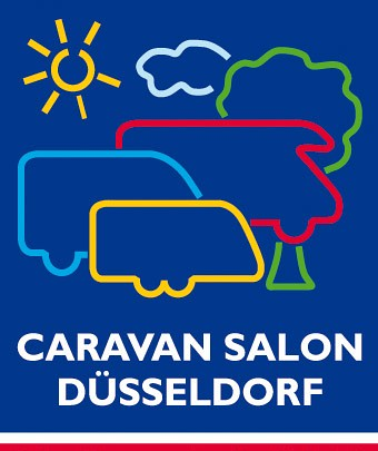 caravan salon dusseldorf alemania flickr. Black Bedroom Furniture Sets. Home Design Ideas