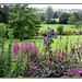 Treasures of an English Country Garden