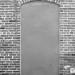 Day 256: The door to Nowhere. (La puerta a la nada) (256/366)