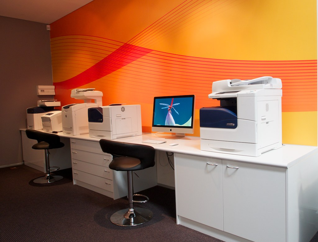 Fuji Xerox Printers Blog – Dibujos Para Colorear