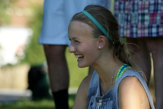 120911_US_GirlsJVTennis (8) | by Principia School