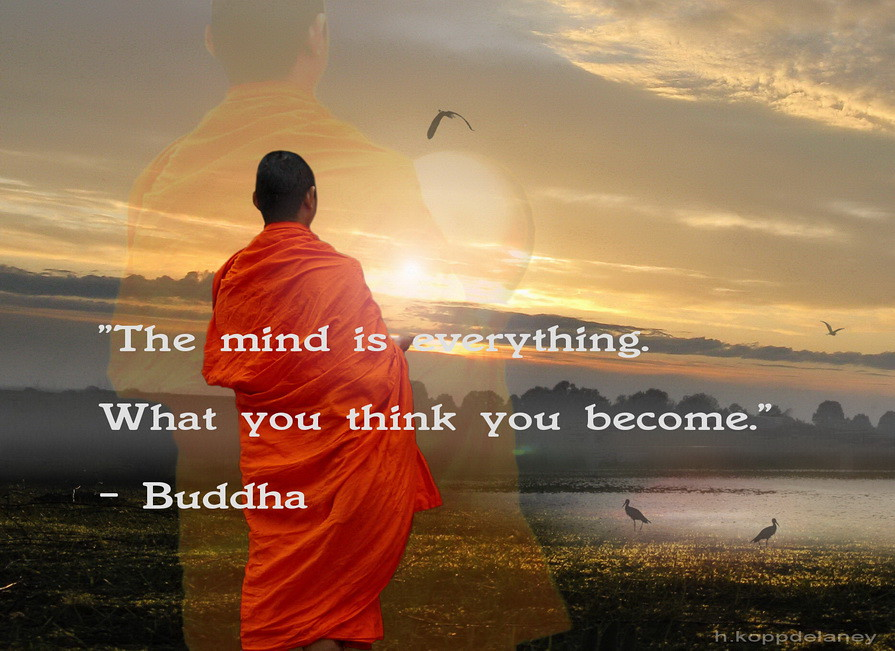 This Is The 62nd Of 108 Buddha Quotes: This Is The 18th Of 108 Buddha Quotes