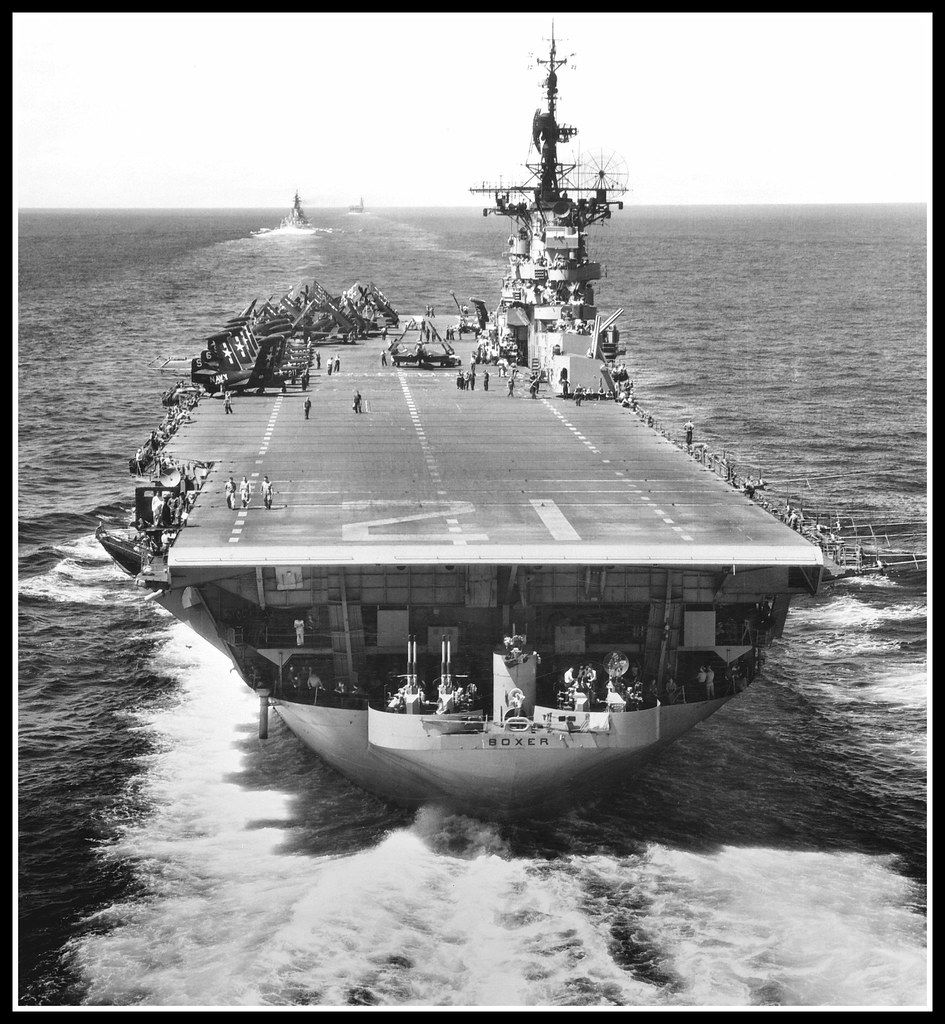 The Latest Picture Of 001a Aircraft Carrier Shows A Runway Was Printed On Its Deck Photo Handout