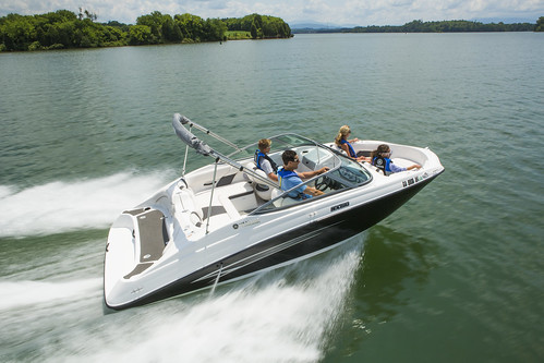 2013 yamaha sx190 05 yamaha watercraft group flickr for Yamaha jet boat forum