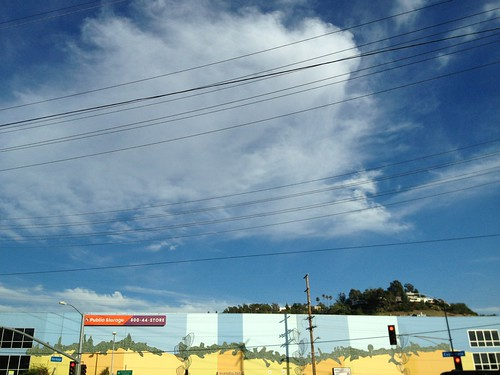 Glassell Park Sky | by Echo_29