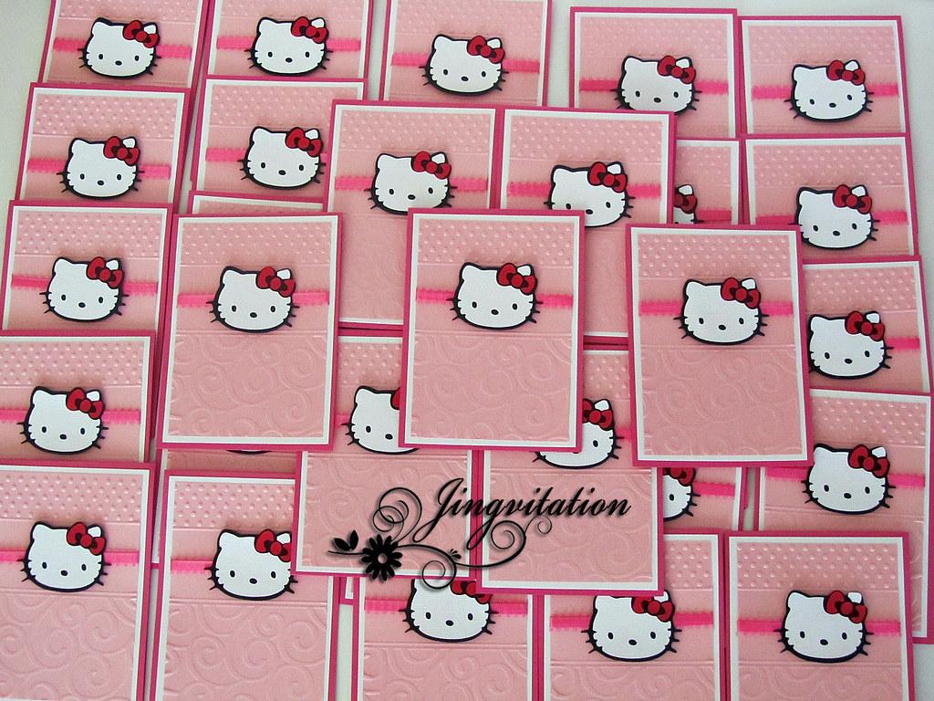Cool Wallpaper Hello Kitty Facebook - 7853405492_41a0ea9906_b  Trends_377694.jpg