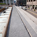 Mellon Square Construction - Week 47