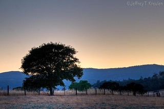 Rancheria Sunset | by Jeff Kreulen