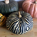 Fall Craft Projects