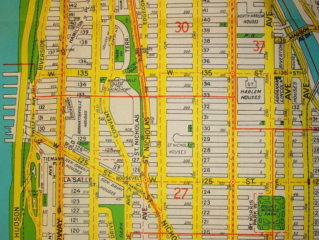 new york city street map with 7968397600 on Chiang Mai Walking Tour Map Revisited in addition 6003489840 together with Window Of The World also Tanya Roberts   Worth in addition 13326.