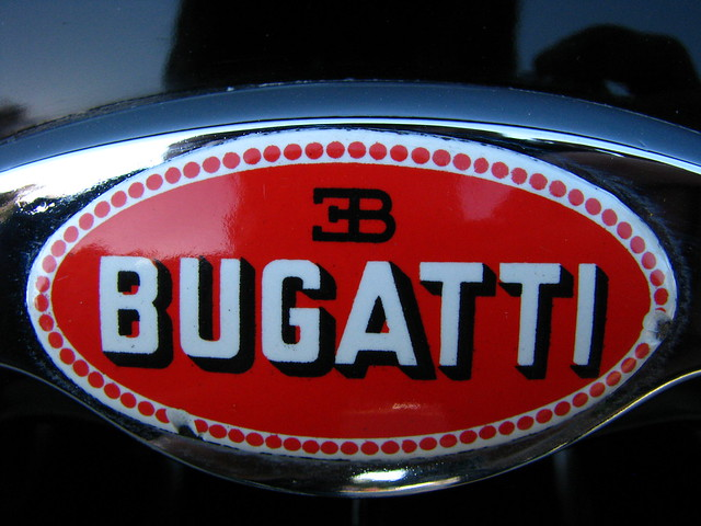 bugatti emblem 28 images bugatti logo meaning and. Black Bedroom Furniture Sets. Home Design Ideas