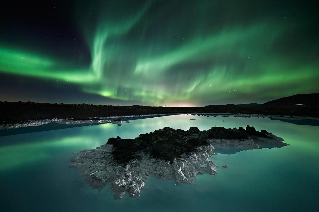 Blue Lagoon | Jón Óskar Hauksson | Flickr