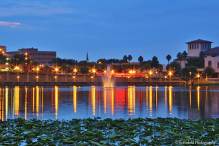 Downtown Lakeland - IMG_7254 60D | by Brandohl Photography [Wendy]