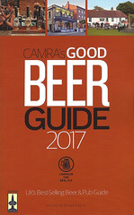 Picture of Category Good Beer Guide 2017