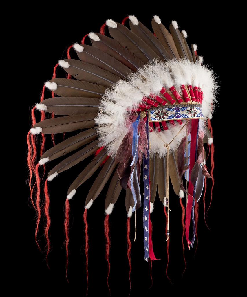 Yahoo Native American Chat Room
