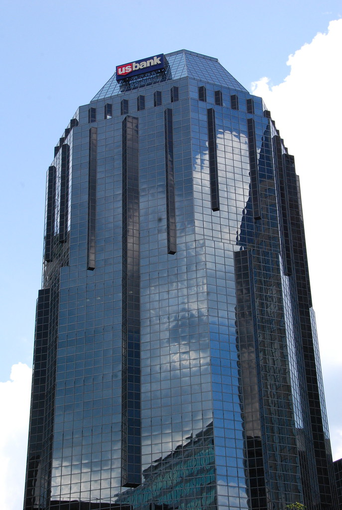 Tennessee   Careers at U.S. Bank