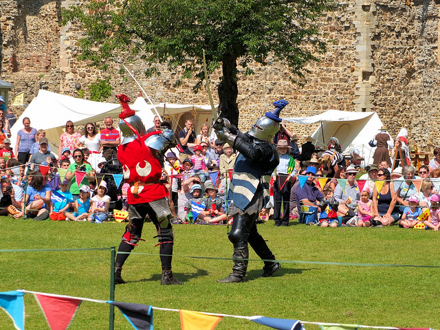 Image result for sword fighting