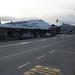 NewZealand-Christchurch-072012-0173.jpg