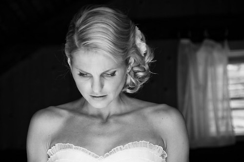 Jolanda&Daniel-_Low (75 of 393) | by Mauritzson Foto