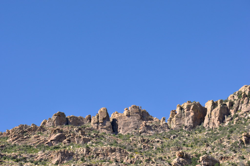 mount lemmon online dating Best camping in mount lemmon on tripadvisor: find 12 traveler reviews, 16 candid photos, and prices for 5 camping in mount lemmon, arizona, united states.