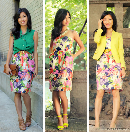 dress_as_a_skirt4 | by ExtraPetite.com