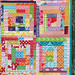 100 Quilts for Kids Blocks