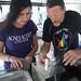 Agnes Scott College 2012 Catalina Trip 009