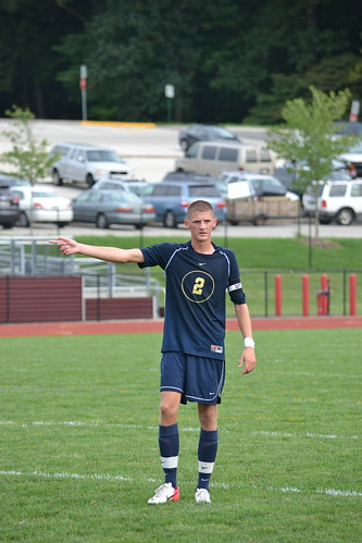 DSC_0490_1419 | by CR South Soccer