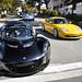 Venom GT.