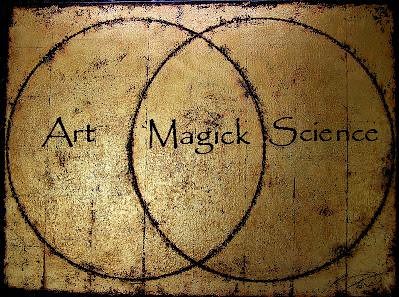 Image result for magick flickr