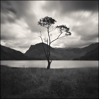 Buttermere 32 | by Jeff Teasdale