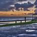 Seascale Sundown (L31)