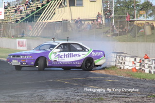 ADGP round 3 Mallala | by Tony Donoghue Photography