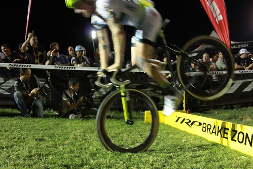 Cross Vegas 2012 | by egocyclic